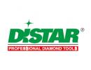 Distar Diamantverktyg