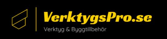 VerktygsPro.se